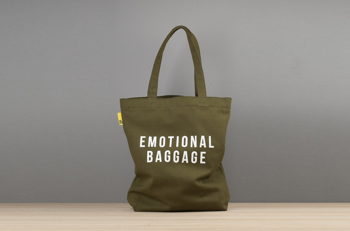 Beliefs Keep Your Emotional Baggage Packed – Intentional Communication  Consultants